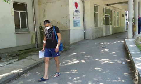 България е начело по корупционни практики в здравеопазването