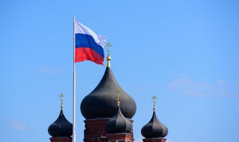 Подмолно: Как Русия взривява Балканите