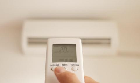 Въздухът вкъщи - 8 пъти по-мръсен от навън