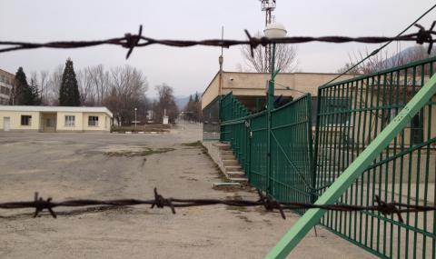 Борисов: Много фирми работят и въобще не сме ги засегнали