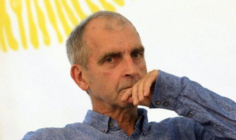 Ивайло Дичев: Ще има ново правителство с мандата на ИТН