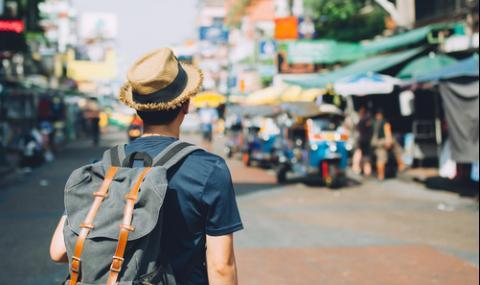 20 000 младежи ще получат безплатна карта за пътуване в ЕС