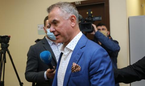 Атанас Бобоков отново се изправя пред съда
