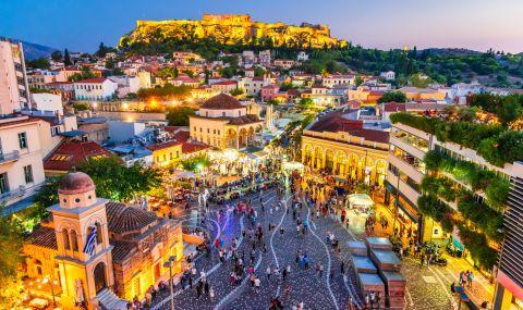 Драстични мерки: Министър поиска тотален локдаун на столица до България
