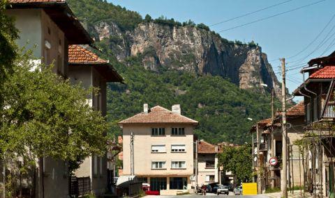 По-ниски наеми за общинските имоти в този град