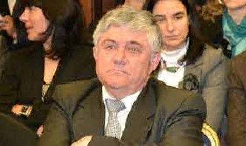 Румен Ненков: Хората тепърва ще разберат какво са избрали