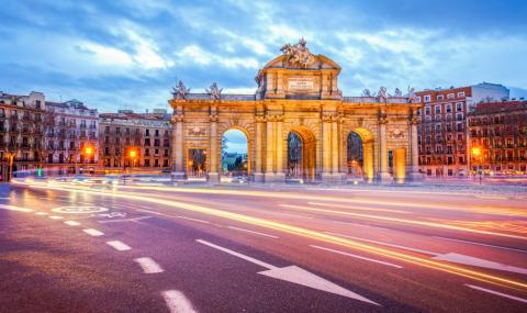 Наш турист: Повече няма да стъпя в тази европейска столица