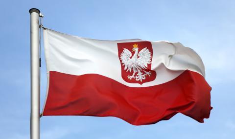 Строителството на първата АЕЦ в Полша ще започне през 2026 година
