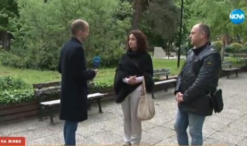 Над 150 общински служители в Кюстендил остават без работа