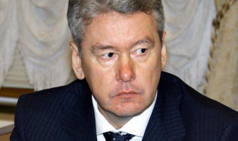 Двама починаха от коронавирус в Москва