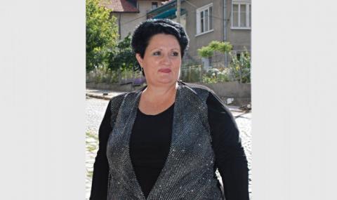 Цяла България скърби за д-р Пандова