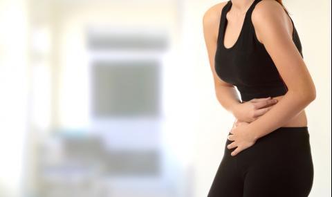 Храните се грешно, ако имате тези симптоми - 1