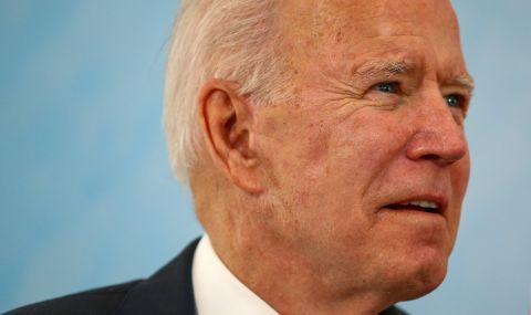 Джо Байдън: Защитата на атакуван съюзник е свещен дълг за НАТО
