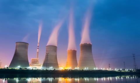 Все повече държави в Африка търсят чиста атомна енергия