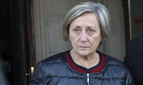 Известна българска спортистка е жертва на имотна измама