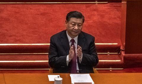 Китай повиши своите инвестиции в Русия - 1