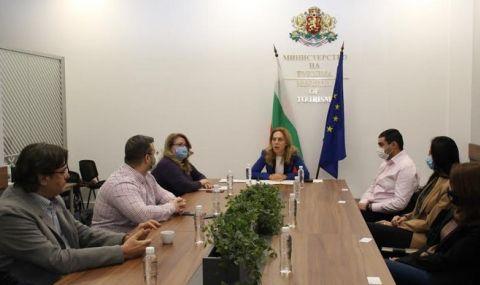 България с потенциал за развитие на голф туризма
