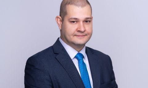 Адв. Даниел Тунчев: Реформата в съдилищата ще ограничи справедливото правораздаване