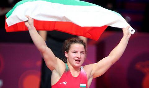 Повод за гордост: България влезе в Топ 5 на Европа!