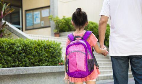 Всяка седмица тестват учениците в Австрия за коронавирус