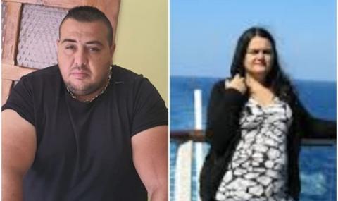 Виртуалният любовник на банкерката получил само 15 хил., милионът го няма