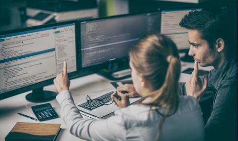 Програмистите са новите кулаци