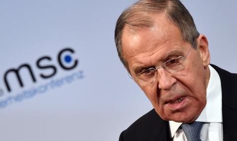 Русия: Разбираме се с Турция, но...