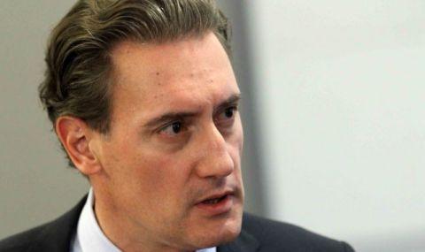 Кирил Домусчиев: Продължаваме да чакаме реформите в българската енергетика