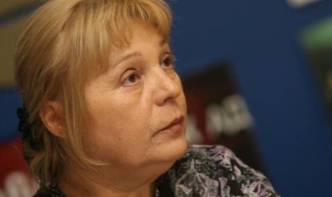 Директорът на НИМ за ритона на Божков: Всичко в музея си е на мястото