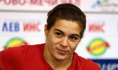 България приключи участието си на световното по борба с два медала
