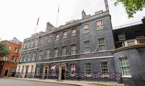 Европейци може да загубят работа и квартира във Великобритания - 1