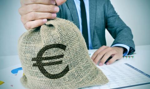 ЕС въвежда нов данък за преодоляване на последиците от епидемията
