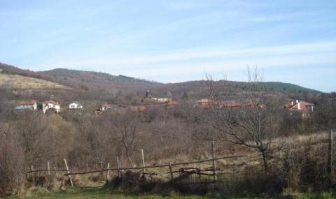 Премахват 16 махали в община Троян - 1