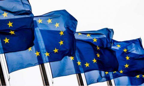 Европарламентът иска страните от Западните Балкани в ЕС