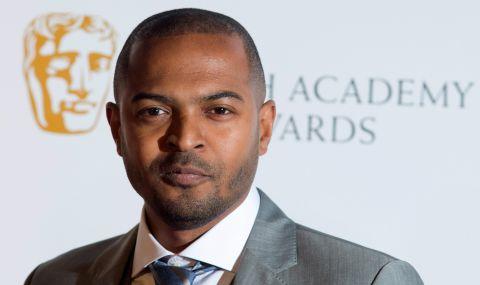 Отнеха наградата BAFTA на Ноел Кларк заради обвинения в сексуално насилие