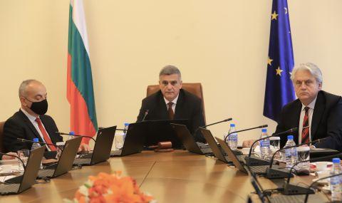 Преговори – Заев идва с делегация в София