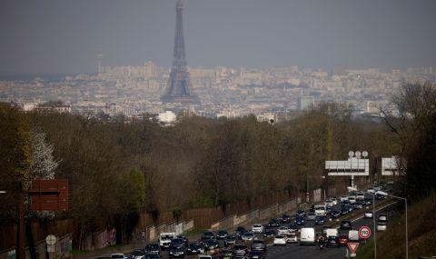 Франция: Не се страхувайте от ваксините