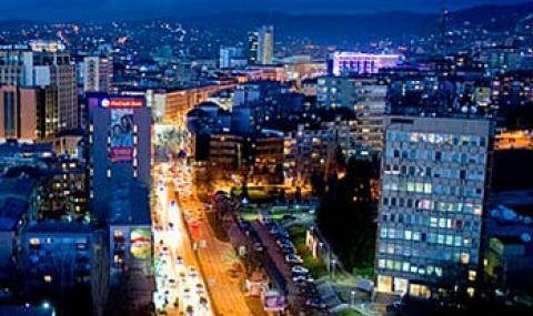 Косово в ЕС? Това е хипотетичен въпрос - 1