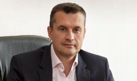 Калоян Методиев: Новите депутати се изложиха отвсякъде