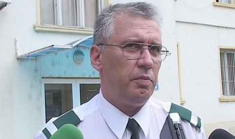 Полицейски синдикат иска оставки на върха в МВР заради катастрофата - 1