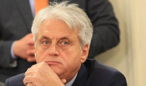 Рашков: В Смолян се оказва безпрецедентен натиск върху граждани преди вота