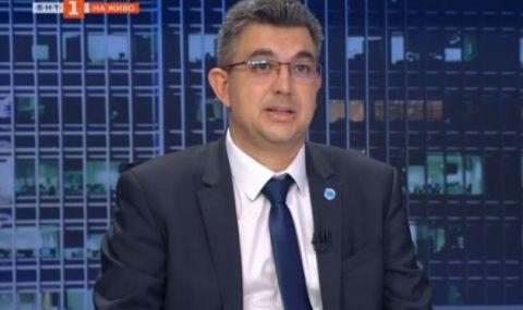 Пламен Николов: Страната не е имала премиер като мен досега - 1