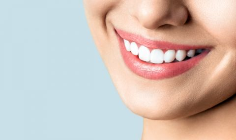 Феята на зъбките съществува... и живее в университета в Киото