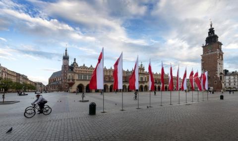 Полша недоволна от предложение на ЕС