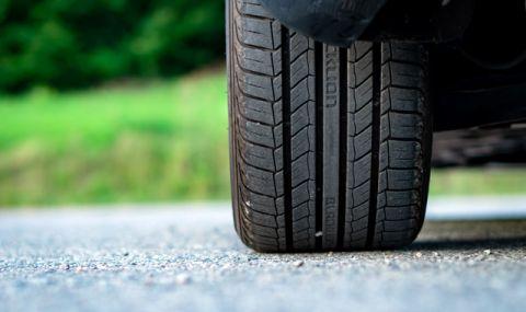 7 тайни за дълъг експлоатационен живот на вашите автомобилни гуми