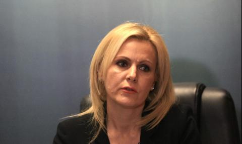 Прокуратурата не коментира руските шпиони
