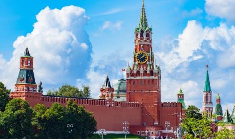 Русия трябва да отговори на България