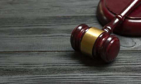 Скандален закон разтърси Турция