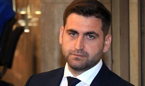 Новаков: България ще получи 11,5 млрд. евро от кохезионните фондове