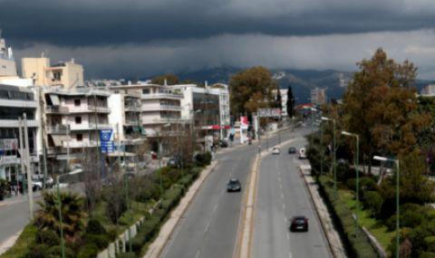 Няколко булеварда в Гърция все още носят името на Василий Втори – Българоубиец - 1
